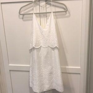 Cami NYC Ashley dress XS brand new w/tags